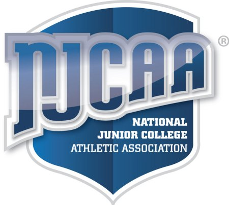 logo image of National Junior College Athletic Association