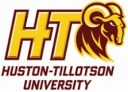logo for Houtson-Tillotson