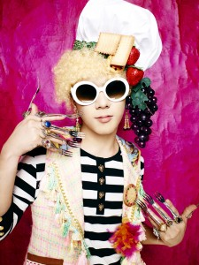 2012 Mini Album_yuki_A_L