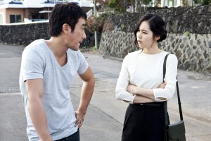 Architecture_101_korean_movie-5