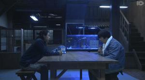 Home Drama - 1