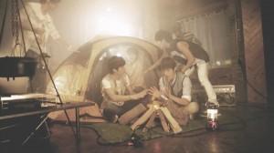 INFINITE_SummerConcert_Teaser[www.savevid.com].mp4_000019833
