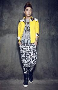 MIC_Phibian(Wanghao)