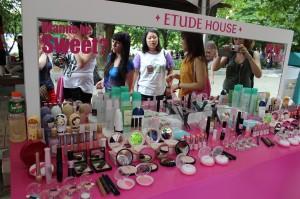 Pink-Play-Corée_2012 270