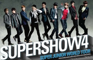 Super-Show-4-Official-Visual-10-Jan