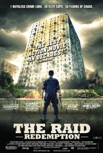 The-Raid-Redemption-poster-US