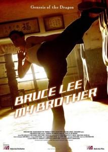 bruce-Lee-MyBrother-2010_fr
