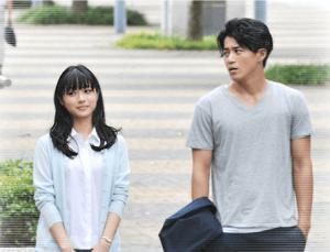 dfsdRich-Man-Poor-Woman-japanese-drama_Ishihara-Satomi_Aibu-Saki (2)