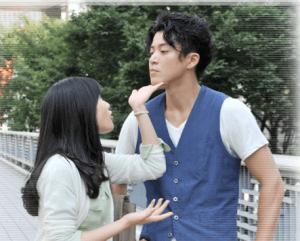dfsdRich-Man-Poor-Woman-japanese-drama_Ishihara-Satomi_Aibu-Saki