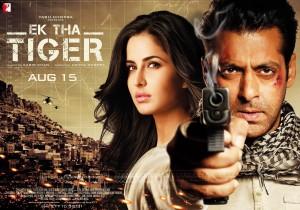 ek-tha-tiger-poster01