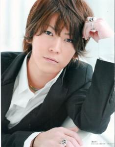 kami_no_shizuku_201199