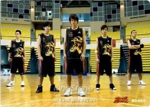 movie_hot_shot_13