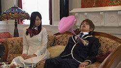ouran8