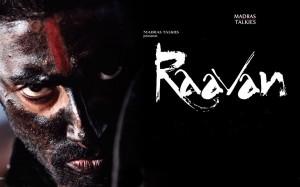 raavan-image1