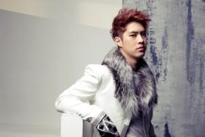 seung_ho_mblaq_462424