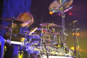 yukihiro_drums