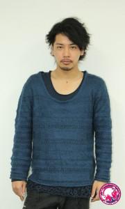 2012_11_Japon 606