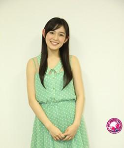 2012_11_Japon 621