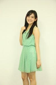 2012_11_Japon 625