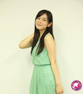 2012_11_Japon 627