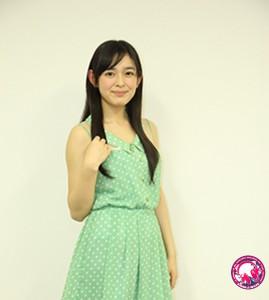 2012_11_Japon 631