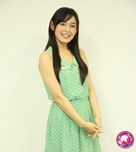 2012_11_Japon 636