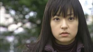 Hana-Yori-Dango-2-japanese-dramas-2712404-1280-720