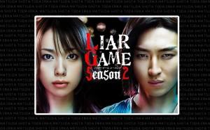 Liar_Game_2_wallpaper_by_Jiexica