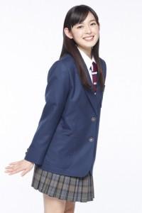 Miki_Honoka_1