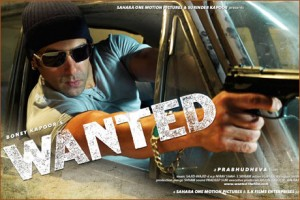 Wanted-Salman-Khan-Hindi-Movie