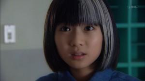 akumuchan1-c4584