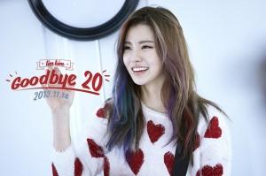 goodbye20_4