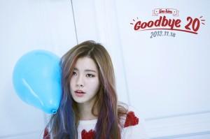 goodbye20_5