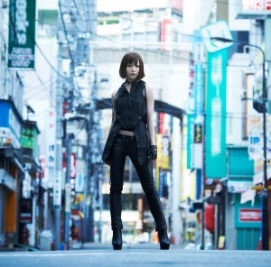 mayn_RunRealRun_tsujo_small