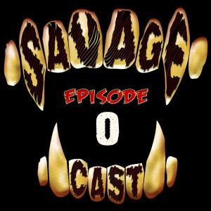 savage_cast_900x900_ep_000