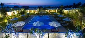 Tresor Villa & Resort