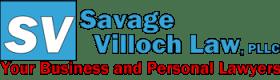 logo-savagelaw