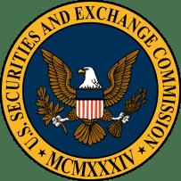 insider trading enforcement