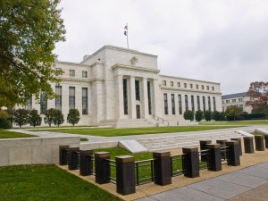 federal rate hikes