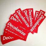 decolonize-stickers