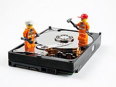 tech link photo