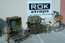 rok_straps_2012_061