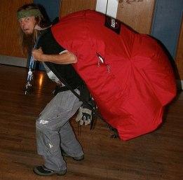 big-red-eastpack
