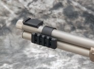 grizzly_custom_guns_marlin_barrel_band_picatinny_side_mount_light_sling_2_1000