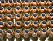 hollow-point-bullets-stock-shot