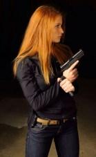 a-girls-guns-shirts-920-2