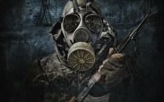 Doomsday Prepper