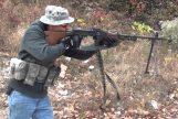 rpd-machinegun-01