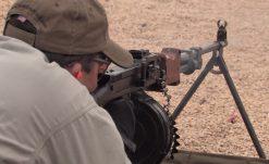 rpd-machinegun