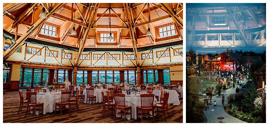 stowe_mountain_resort_wedding